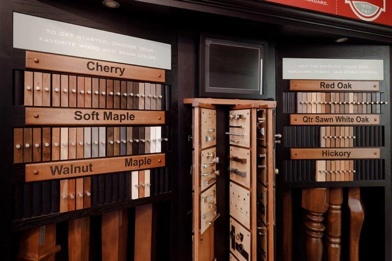 furniture gallery in kennewick
