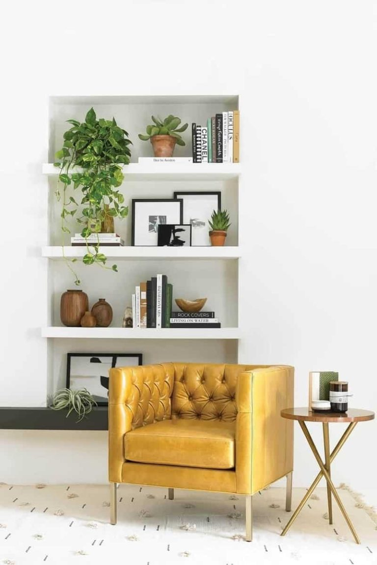 home interior design decoration
