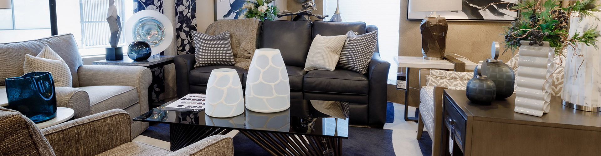 spencer carlson furniture and design