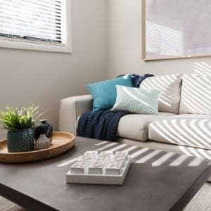spencer carlson window treatment guide