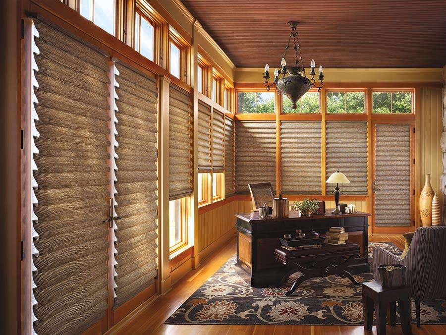 home office interior design service spencer carlson